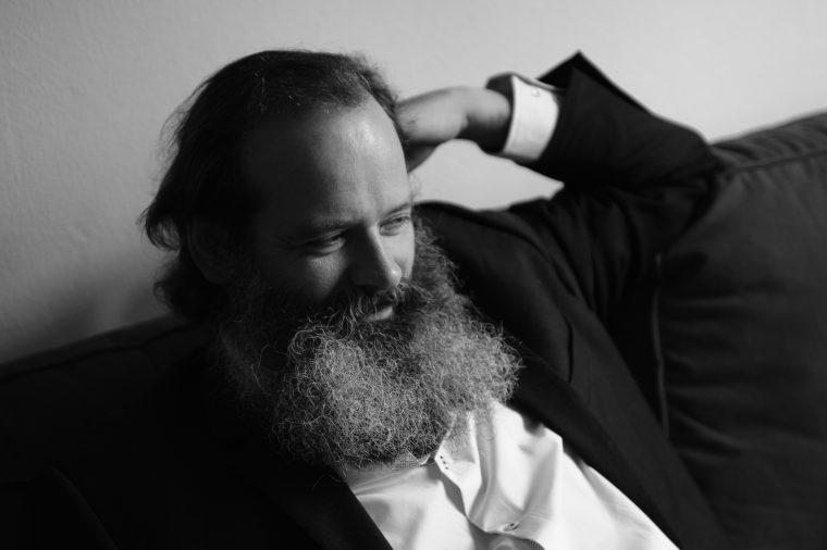 Constantin Leu (2012)